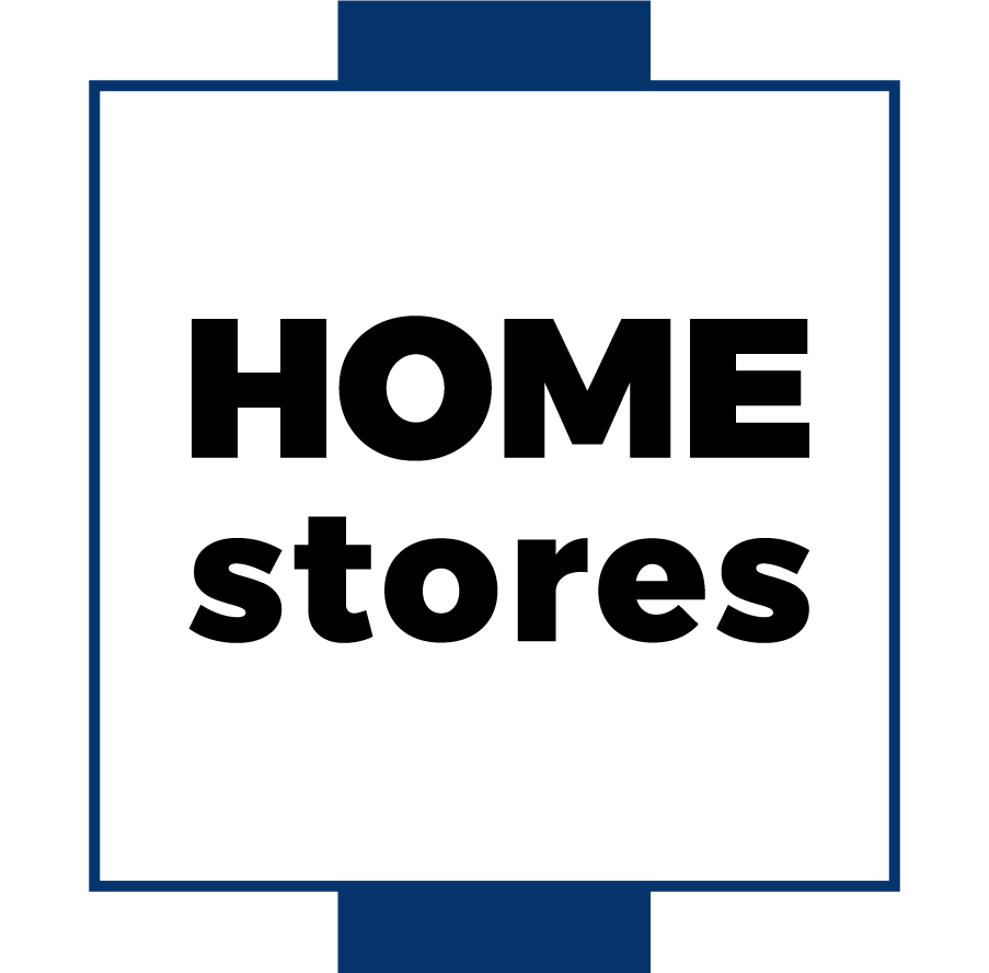 Home Stores