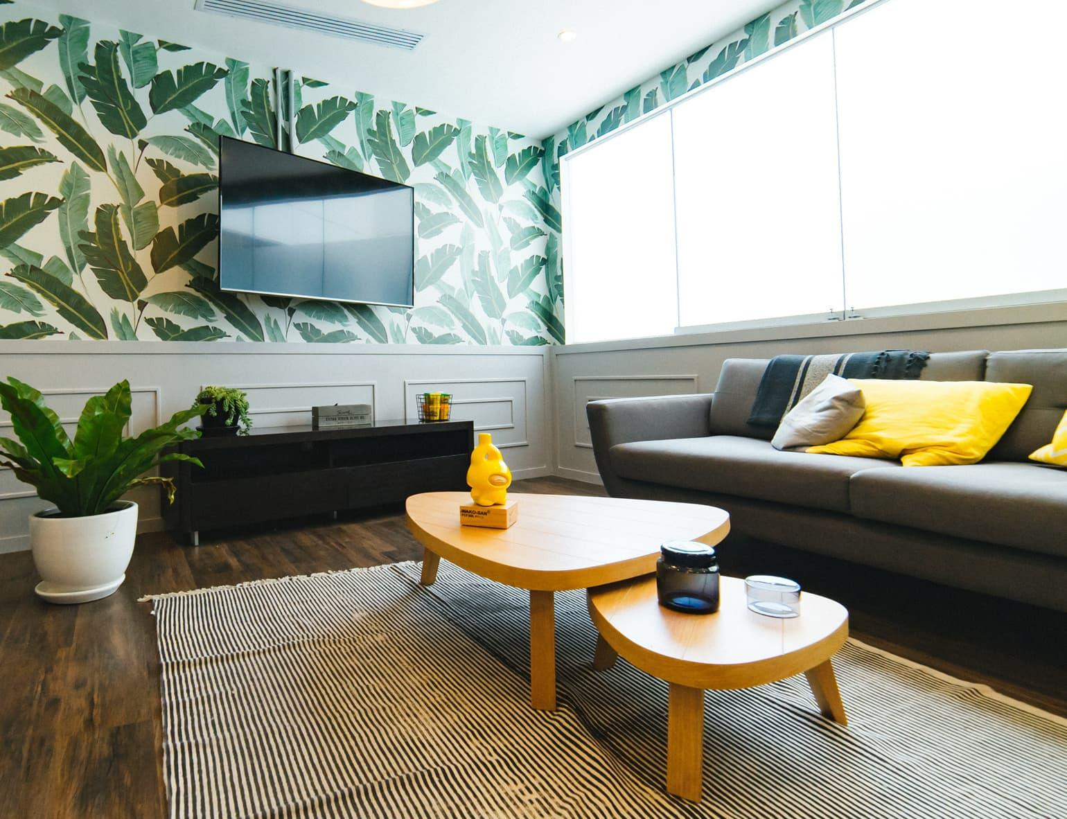 header-living-room-plants-min.jpg